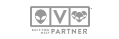 AlienVault Partner